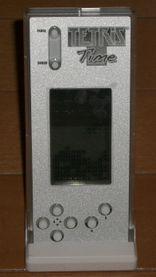 Cimg0914
